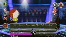 Chi vuol essere milionario? Le Edizioni Speciali - Trailer South Park italiano