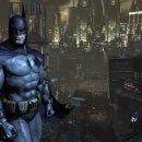 [Rumor] È in preparazione una remaster collection della serie Batman: Arkham?