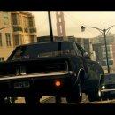 Un gioco per Kinect in arrivo da Ubisoft Reflections?