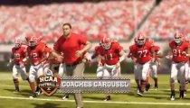 NCAA Football 12 - Trailer