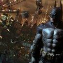 """Warner Bros. ha registrato quindici domini per Batman con il termine """"Arkham"""""""