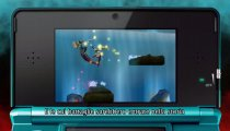 Shinobi 3DS - Trailer sulle sfide via Street Pass
