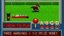 Stakes Winner 2 - Gameplay