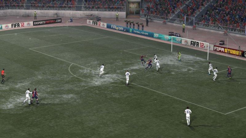 La versione free-to-play di FIFA ha fatto il botto in Corea