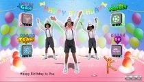 Just Dance Kids - Trailer in inglese