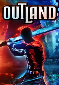 Outland per PlayStation 3
