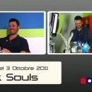 Dark Souls - Superdiretta del 3 ottobre 2011