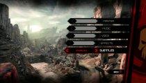 RAGE - 27 minuti di gameplay dalla versione Xbox 360