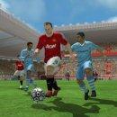 Nuove immagni di FIFA 12 in versione 3DS