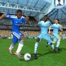 FIFA 13 - La versione Wii è davvero cambiata rispetto al precedente capitolo?
