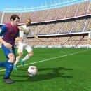 FIFA 13 su Wii è uguale a FIFA 12? La risposta evasiva di EA