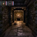 Legend of Grimrock in arrivo su iPhone e iPad