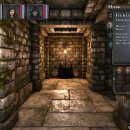 Legend of Grimrock a sconto su App Store
