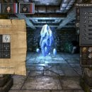 Legend of Grimrock in un filmato di gameplay