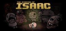 The Binding of Isaac per PC Windows