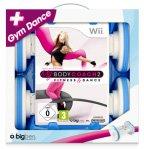 My Body Coach 2: Fitness & Dance per Nintendo Wii
