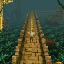 36 milioni di download per Temple Run