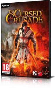 The Cursed Crusade per PC Windows