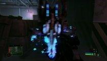 Crysis - Il trailer di lancio della versione console