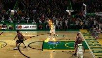 NBA Jam: On Fire Edition - Trailer di lancio