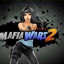 Mafia Wars 2 non arriverà al 2013