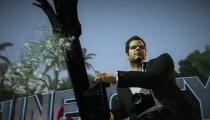 Dead Rising 2: Off the Record - Trailer di lancio