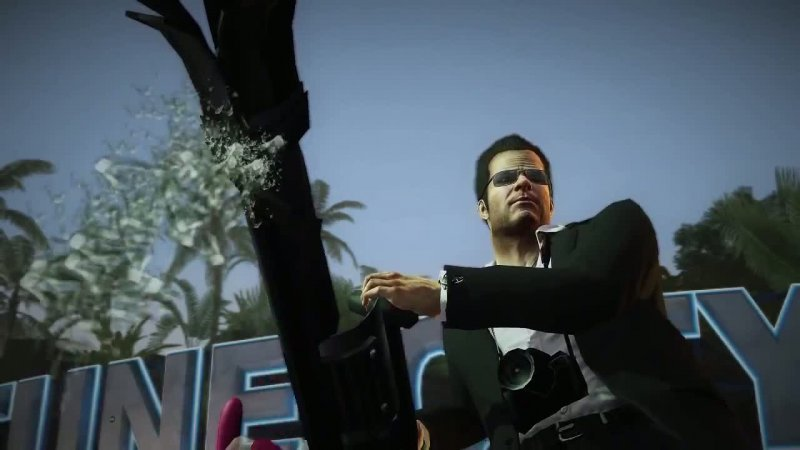 La Soluzione di Dead Rising 2: Off the Record