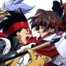 PSN Import parte con Arc the Lad, Cho Ainiki e Sonic Wings