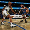 Nuove immagini per NBA Jam: On Fire Edition