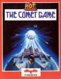 The Comet Game per Commodore 64