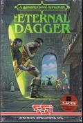 The Eternal Dagger per Commodore 64