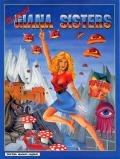 The Great Giana Sisters per Commodore 64
