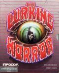 The Lurking Horror per Commodore 64