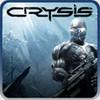 Crysis per PlayStation 3