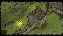Stronghold 3 - Trailer sulle milizie