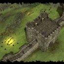 Stronghold 3 - La prossima settimana arriverà l'ultima patch