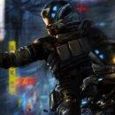 Blacklight: Retribution potrebbe arrivare su console