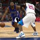 NBA 2K12, la Modalità Leggende in video
