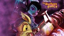 Neopets: The Darkest Faerie - Filmato di gioco #3