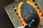 Portal, Valve ha cancellato F-Stop un prequel del suo puzzle. Ma ora è un documentario - Notizia