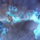 Orcs Must Die! 2 offrirà una modalità classica a chi possiede già il primo episodio
