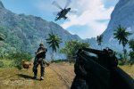 Crysis Remaster in sviluppo presso Electronic Arts? - Notizia