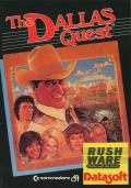 The Dallas Quest per Commodore 64