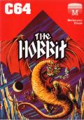 The Hobbit per Commodore 64
