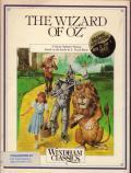 The Wizard of Oz per Commodore 64
