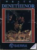 The Wrath of Denethenor per Commodore 64