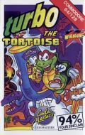 Turbo the Tortoise per Commodore 64