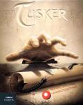 Tusker per Commodore 64