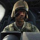 Ace Combat: Assault Horizon in nuove immagini