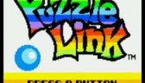 Puzzle Link - Trailer